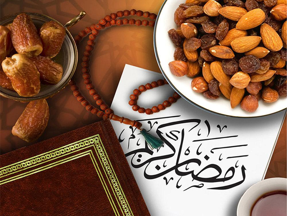 Ифтар – что это такое у мусульман, как правильно вести себя в этот день?