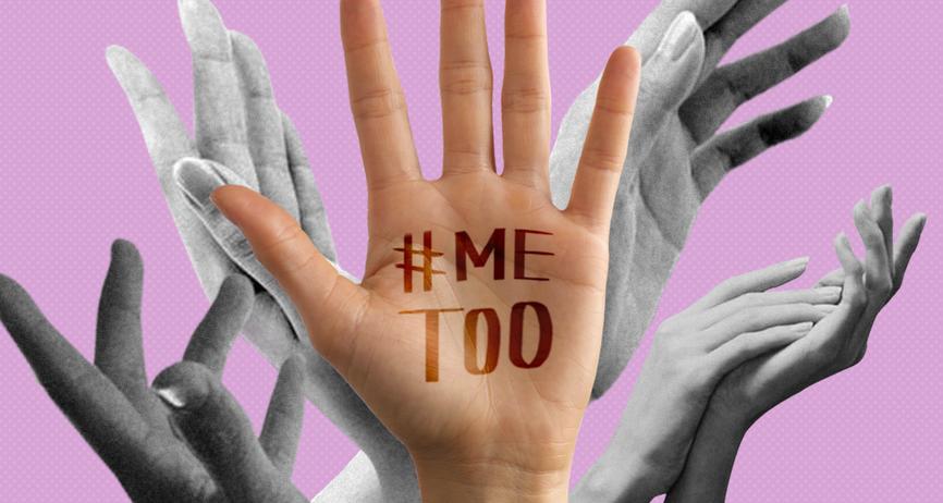 Что такое сексизм, причины и признаки проявления сексизма