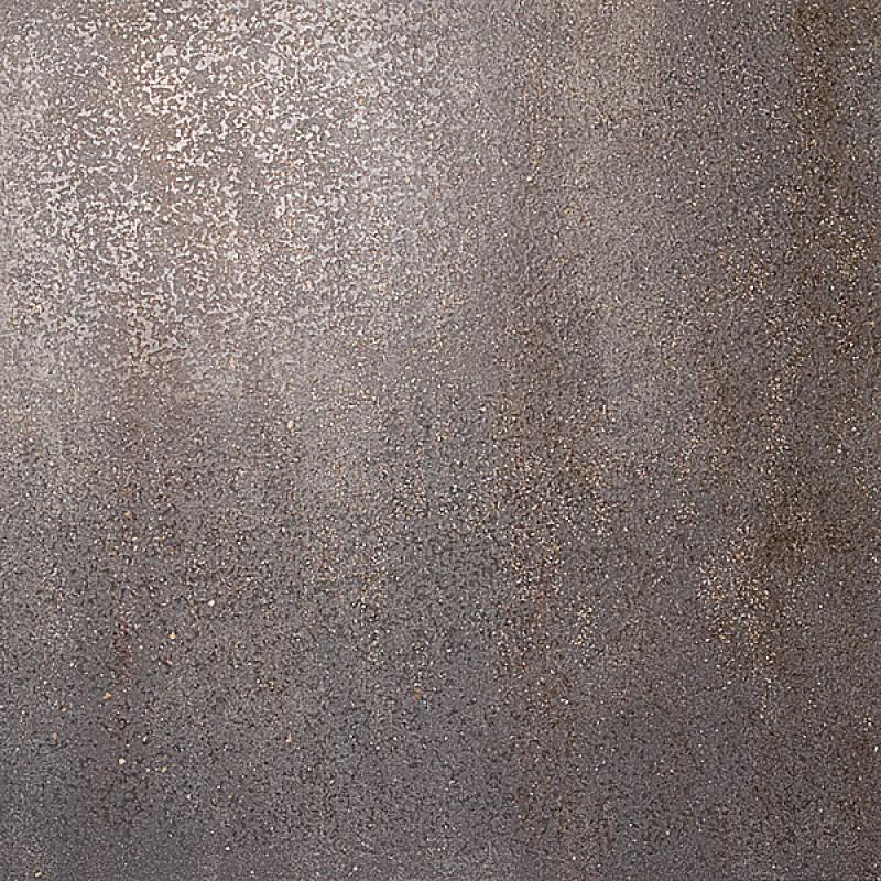 Лаппатированная плитка: что это, преимущества и недостатки