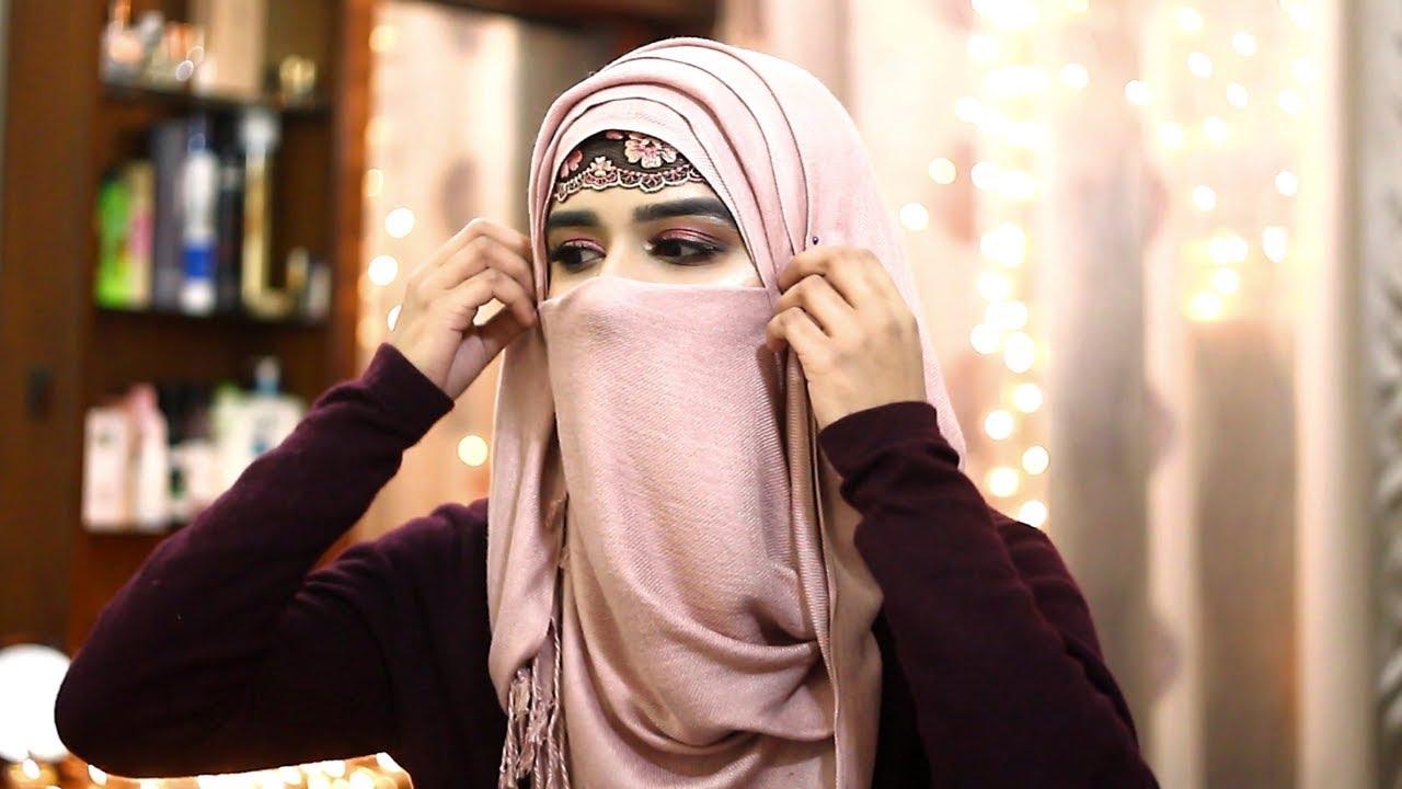 Где можно носить мусульманский платок и хиджаб в россии — реальное время