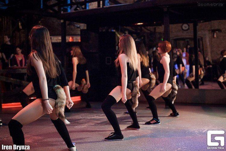 Тверк: что это, история происхождения | maxdances.ru - видео уроки танцев