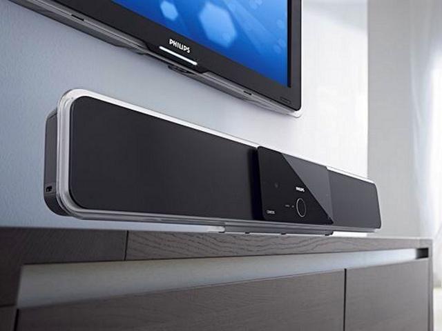 Зачем вашему телевизору нужен саундбар — onlime блог