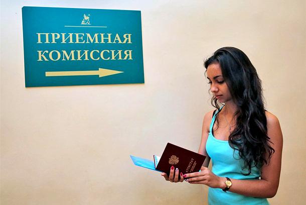 Что значит смайлик написанный символами — значения обозначений и расшифровка текстовых смайлов | ktonanovenkogo.ru