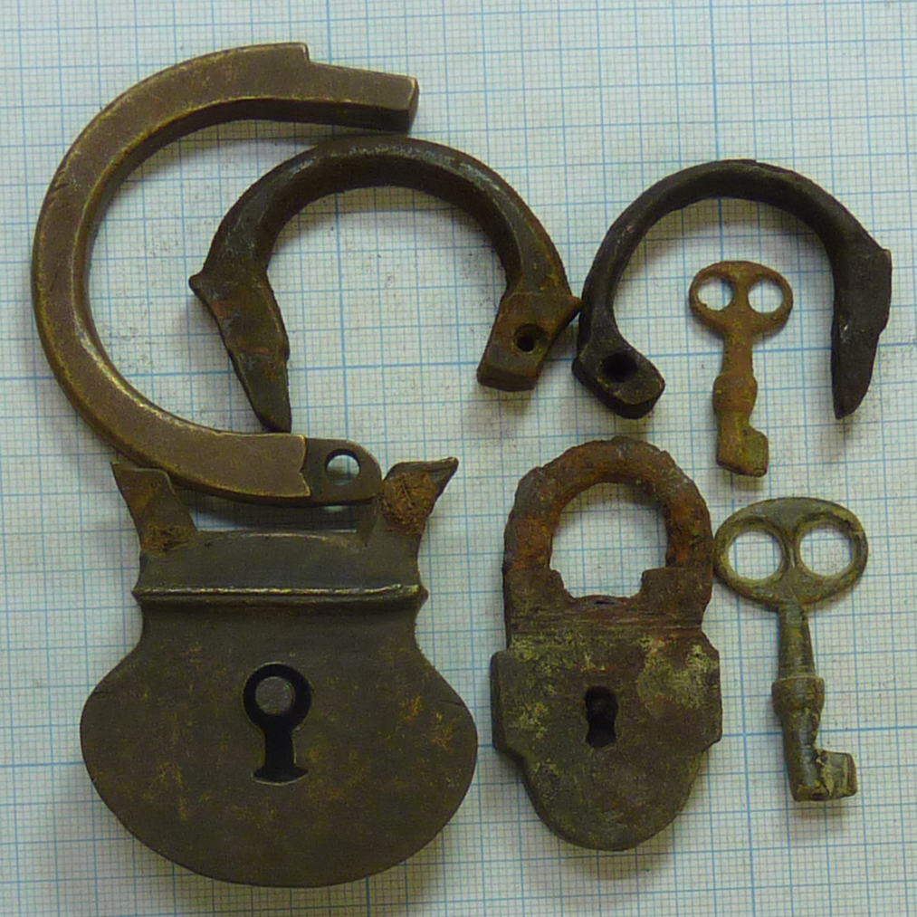Гост 538-2001 изделия замочные и скобяные. общие технические условия