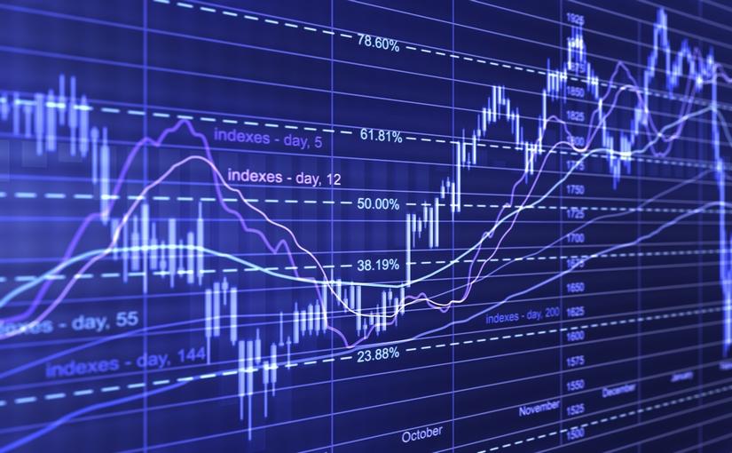 Фондовый рынок - что это простыми словами?