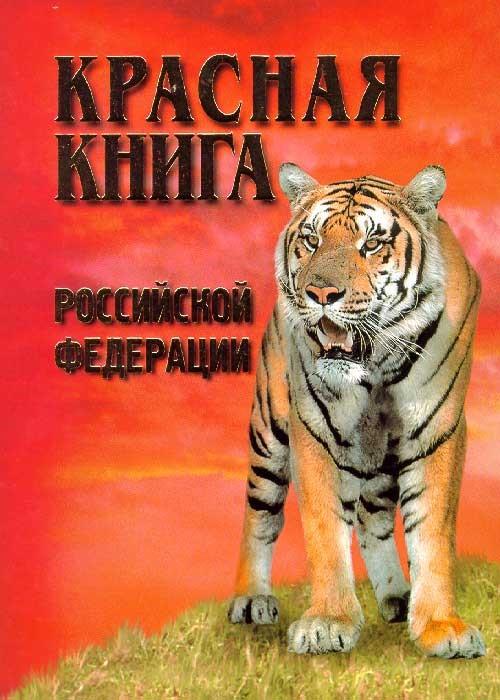 Животные красной книги россии – названия, описание, характеристика, редкие виды, фото и видео
