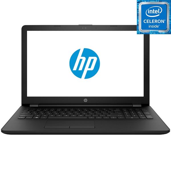 Лэптоп и ноутбук разница – что такое лаптоп?