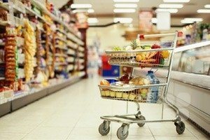 Оптовая торговля - это... оптовая и розничная торговля: описание, особенности и различия :: businessman.ru