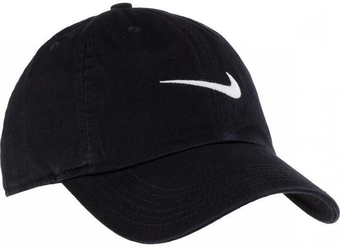 Классические мужские кепки (49 фото): осенние, из италии