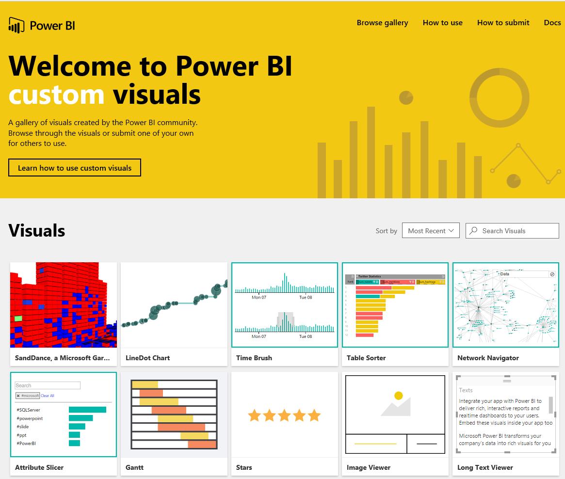 Установка приложения power bi desktop, оптимизированного для сервера отчетов power biinstall power bi desktop optimized for power bi report server