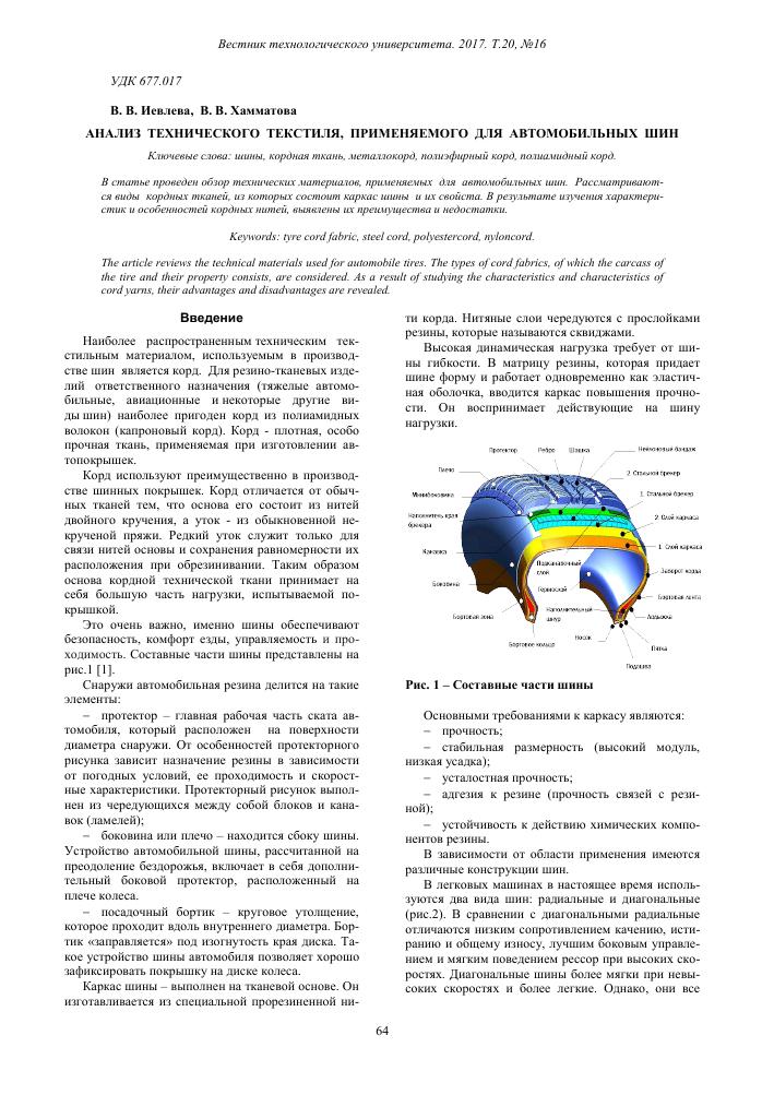 Резина и каучуки. классификация. свойства — википро: отраслевая энциклопедия. окна, двери, мебель