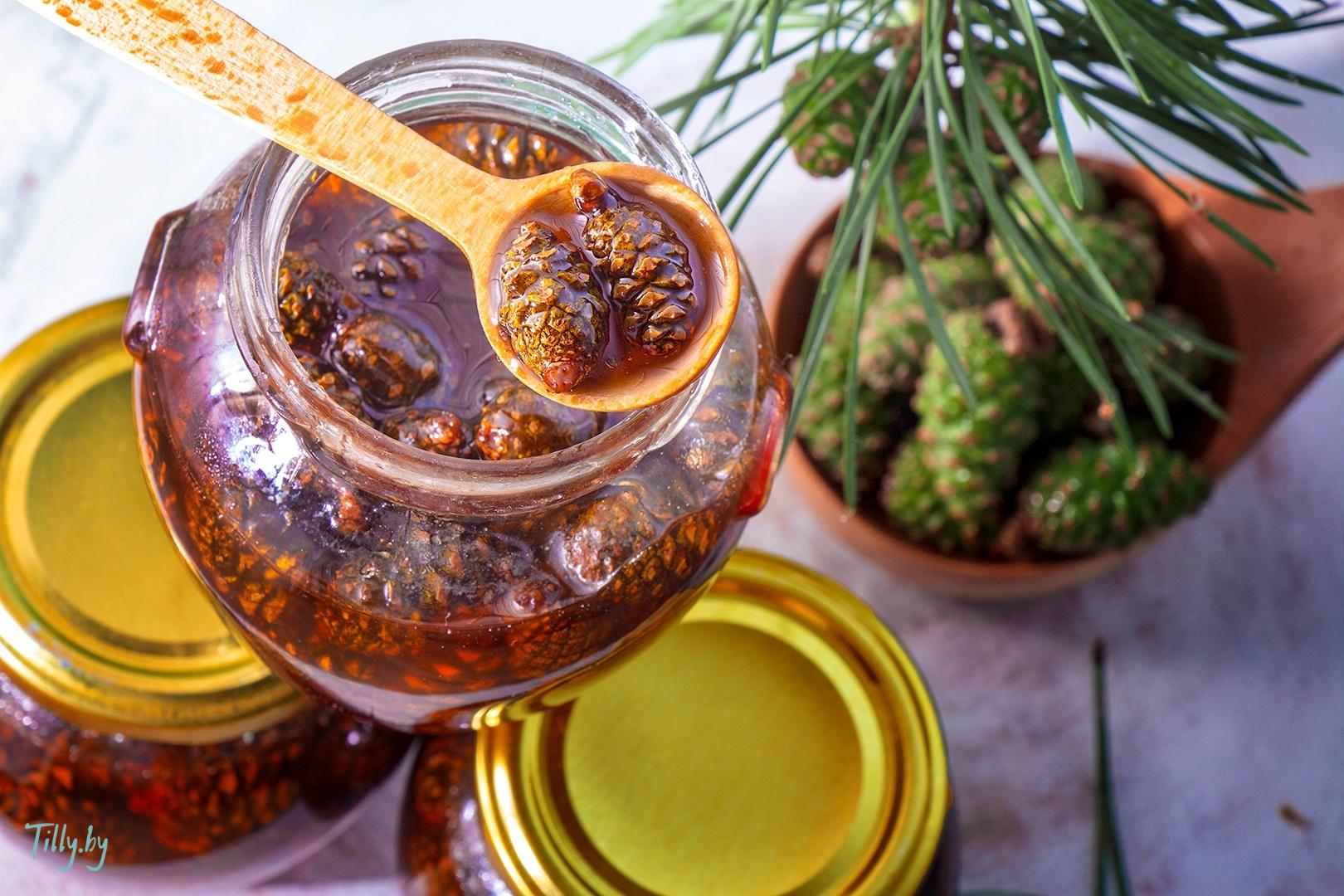 Что такое узвар? рецепты приготовления из сухофруктов