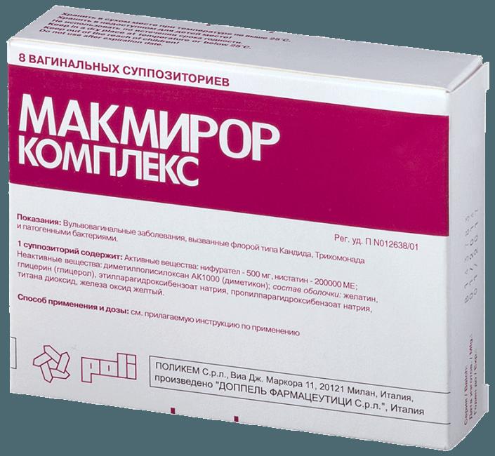 Лечение молочницы у женщин: симптомы, профилактика рецидива молочницы