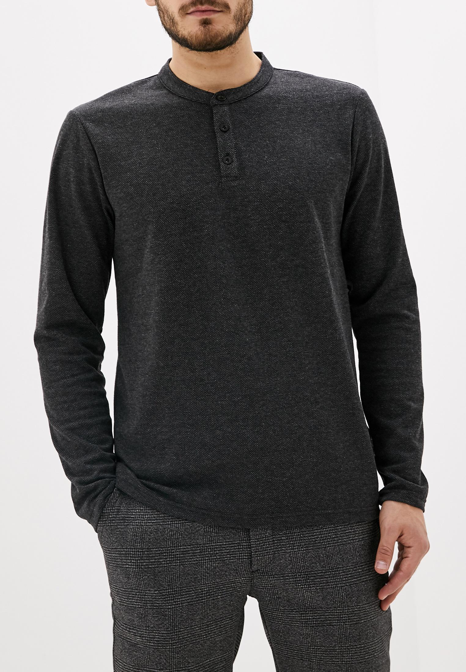 Модный женский лонгслив – спортивный, новогодний, черный, серый, белый, в полоску, с принтом