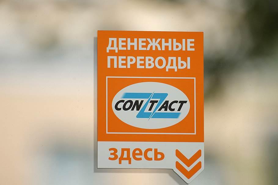 Вконтакте — полное руководство