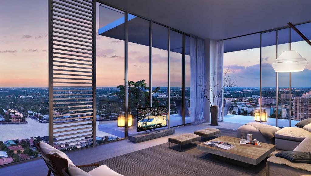Пентхаус (86 фото): что это такое и чем отличается от дома в недвижимости? проект и планировка двухэтажного строения, примеры дизайна интерьера