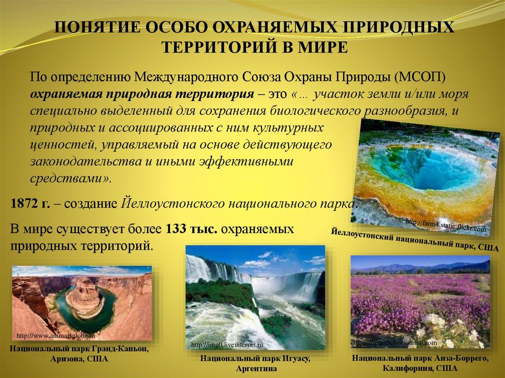 Для тех, кому надоели «зарядье» и парк горького: 16 любопытных парков москвы