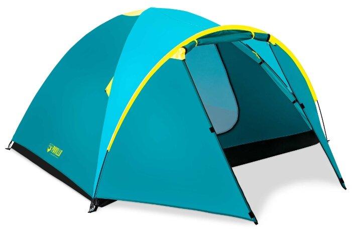 Как правильно выбирать палатку для семейного отдыха, похода, кемпинга