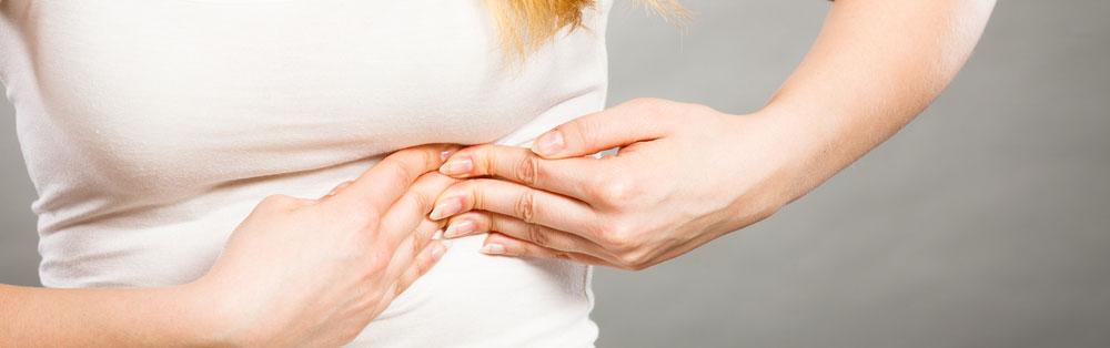 Межреберная невралгия: симптомы и лечение в домашних условиях, таблетки от невралгии