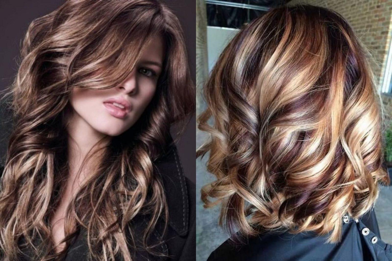 Колорирование и мелирование (45 фото): чем мелирование отличается от колорирования? какой метод окрашивания лучше подойдет для темных волос?