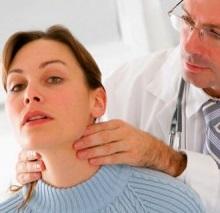 Кретинизм - симптомы, причины, лечение, признаки кретинизма