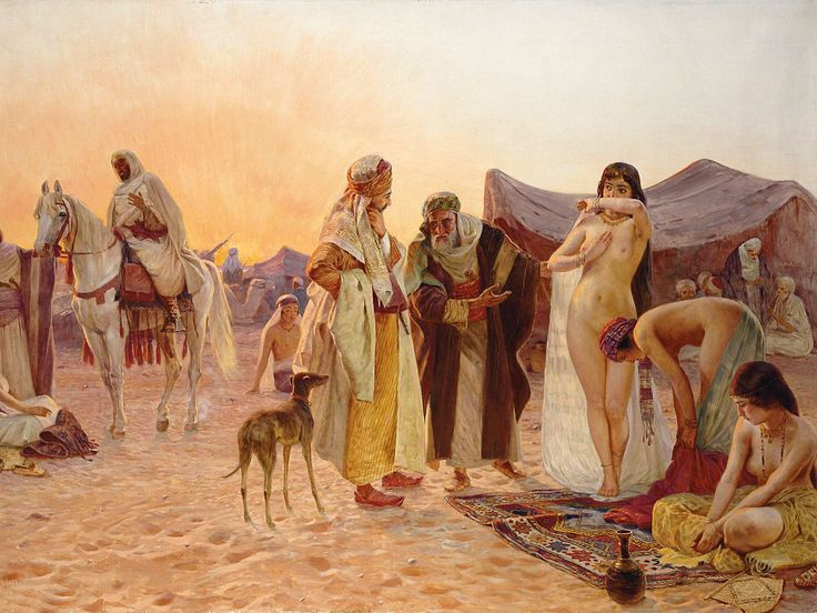 Патриции – это элита древнеримского общества. происхождение, обязанности римских патрициев и борьба с плебеями