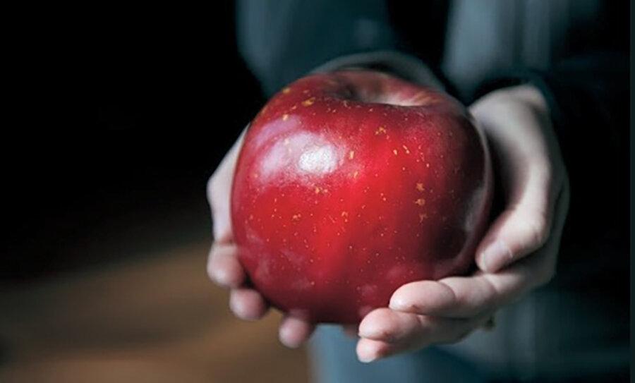 Что такое щедрость? составляющие