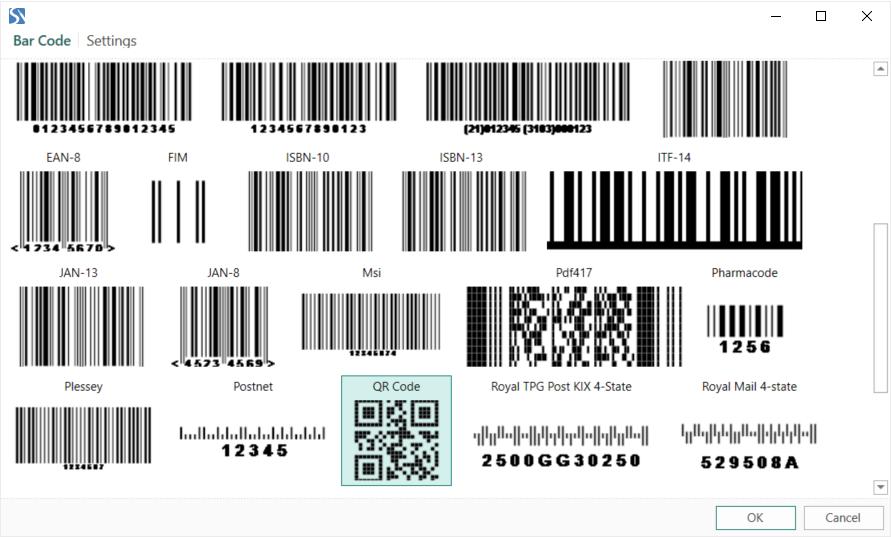 Штрих-код товара его расшифровка и проверка, таблица штрих-кодов стран производителей, виды штрих-кодов, какую информацию несет в себе штрихкодирование товаров