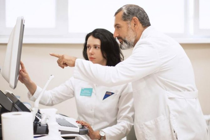 Отоларинголог: что за врач? какие заболевания лечит?
