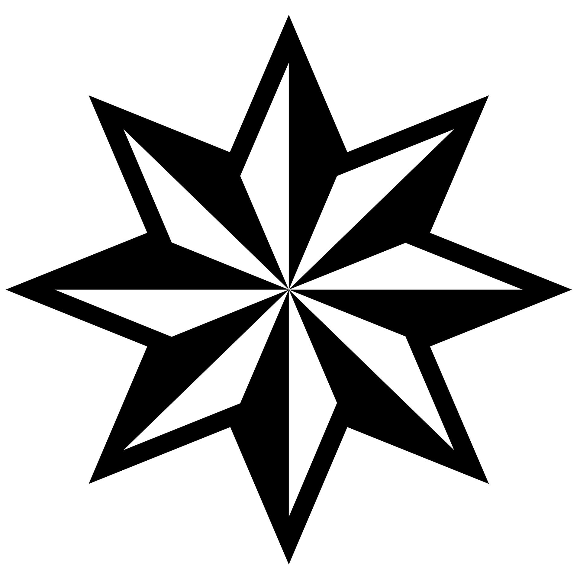 Национальная безопасность — википедия. что такое национальная безопасность