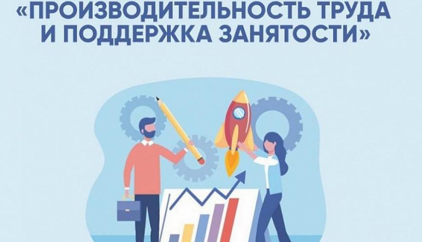 Производительность труда: что это такое, определение, расчет