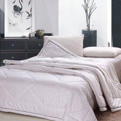 Плед или одеяло — что лучше? достоинства и недостатки текстильных изделий
