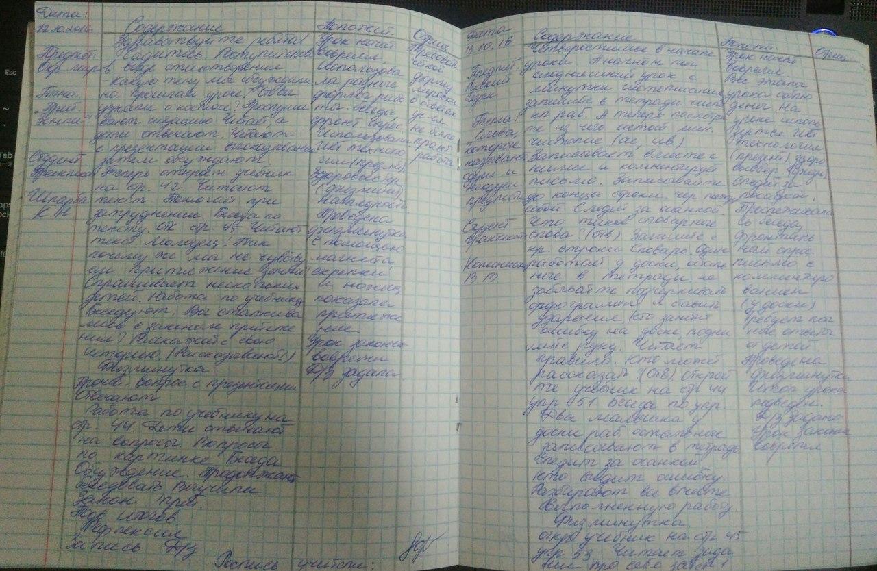 Как вести читательский дневник   цветы жизни