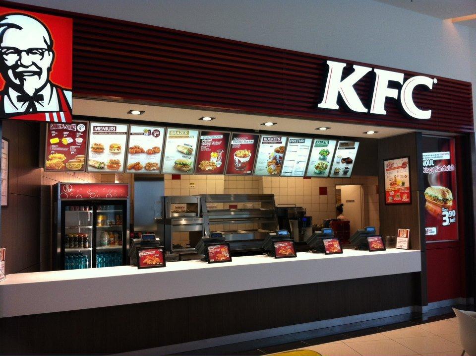 Фудкорты в торговых центрах, их оформление и фото. фудкорт - определение.