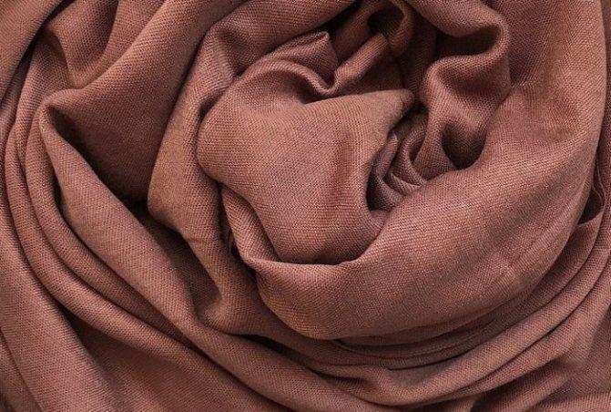 Кашемир — состав ткани, отзывы, цена, свойства, качество, описание