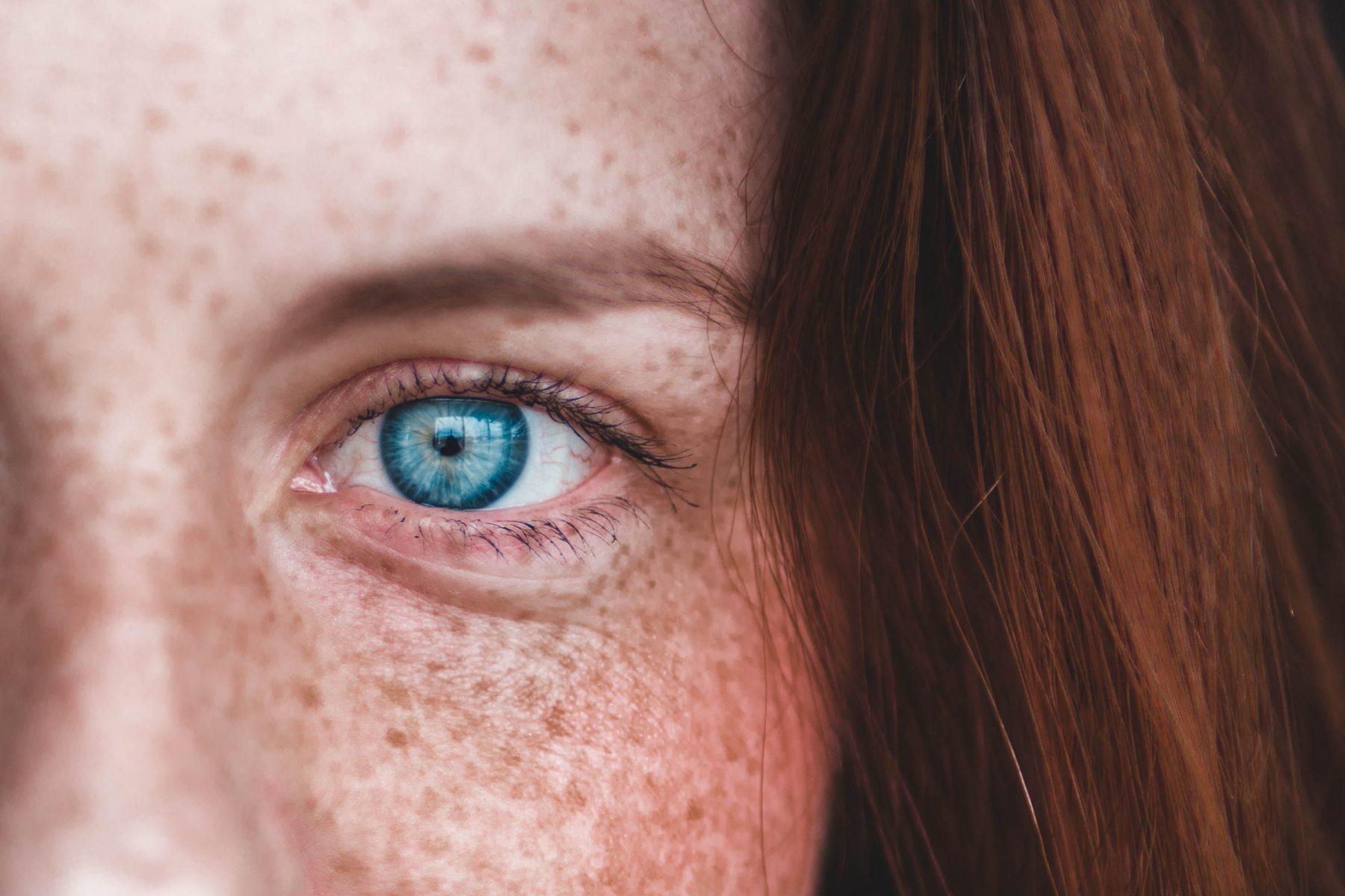 Что такое посредственность?