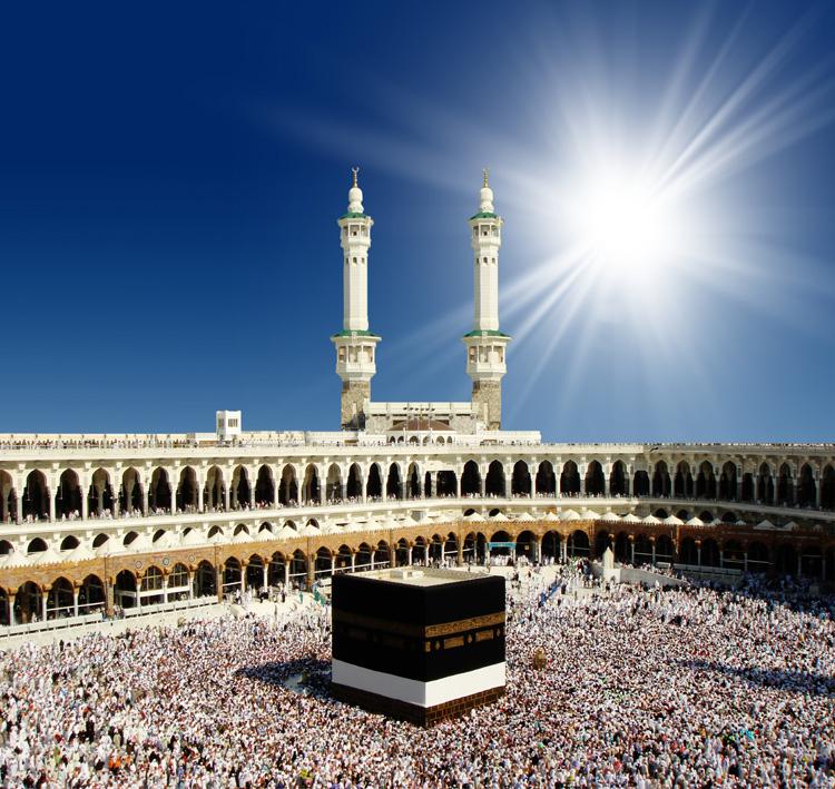 Что такое кааба? главная святыня ислама, описание, история : labuda.blog что такое кааба? главная святыня ислама, описание, история — «лабуда» информационно-развлекательный интернет журнал