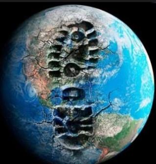 Рациональное и нерациональное природопользование - это что такое?