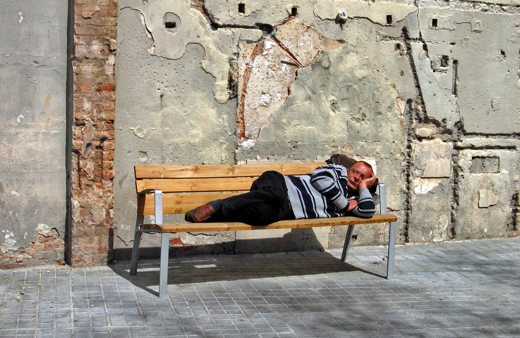 Сиеста и фиеста в испании – как не запутаться