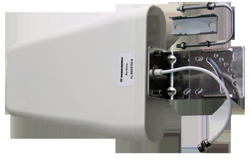 Что такое wi-fi репитер сотовой связи и для чего он используется — altclick