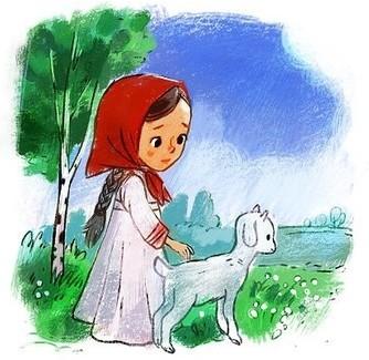 Топ 135 русских сказок. лучшие сказки на русском языке