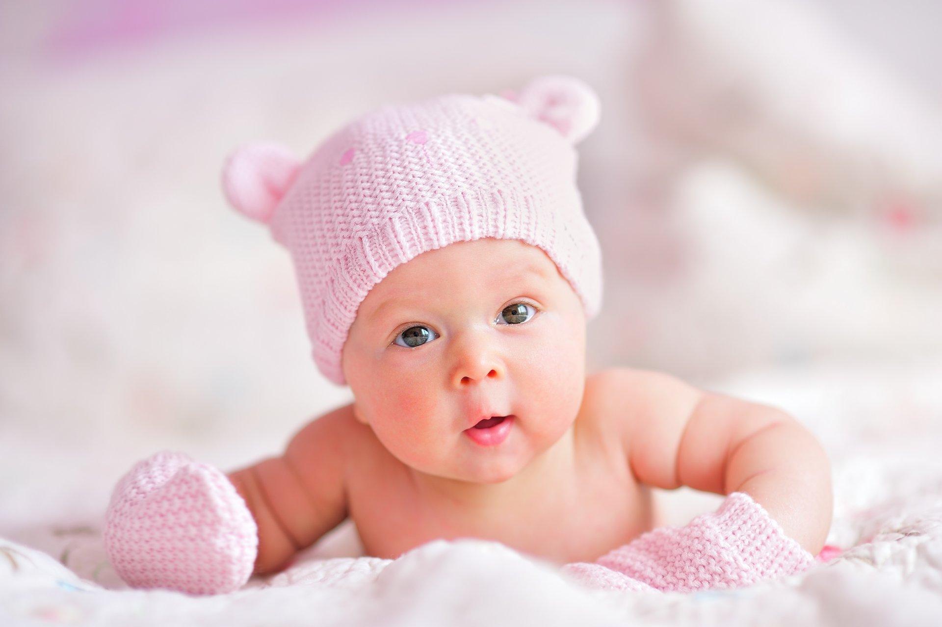 Ребёнок — википедия. что такое ребёнок