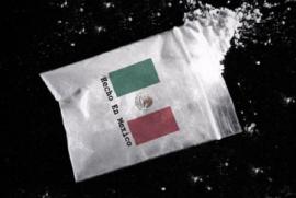 Кокаин – действие, вред, зависимость и последствия