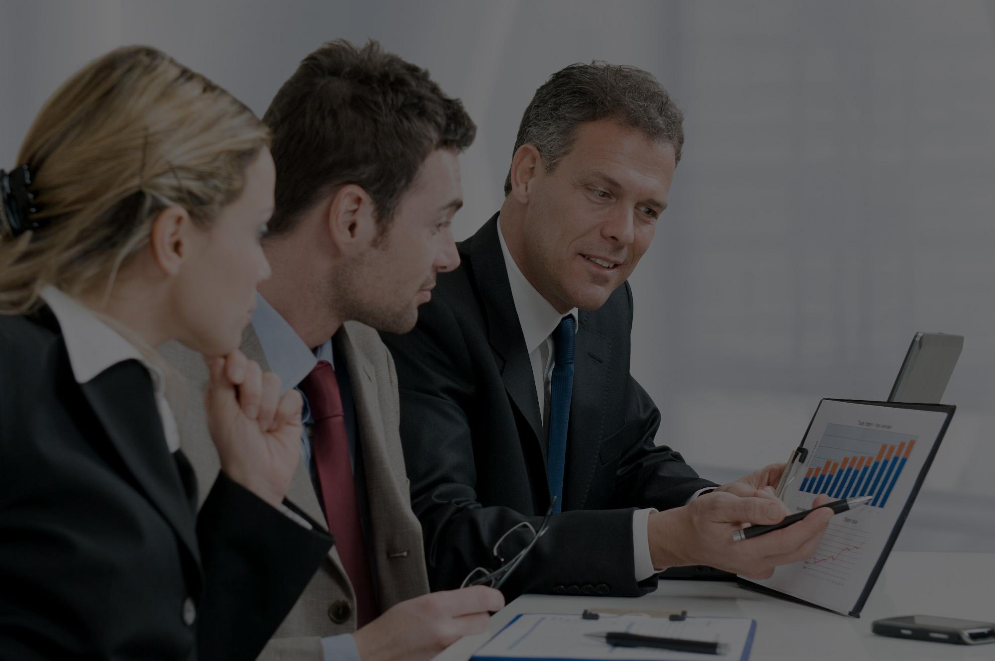 Управление - что такое управление: понятие и виды управления персоналом и государством