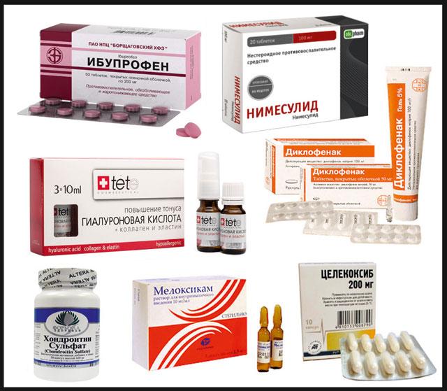 Список препаратов кортикостероидов: показания, классификация, нежелательные свойства, формы выпуска и препараты, противопоказания, применение при беременности