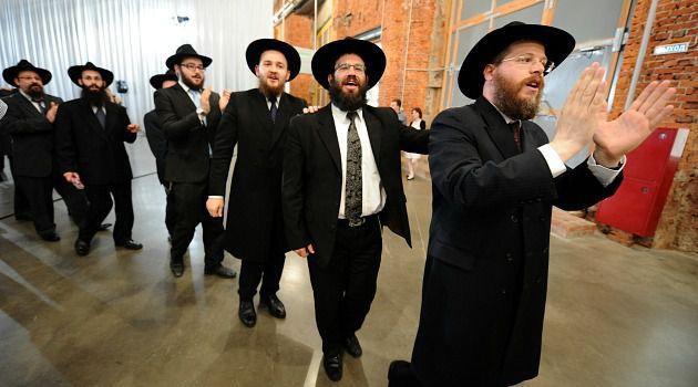А знаете ли вы, что значит еврейское слово «шалом» ? - мой блог о вере и жизни