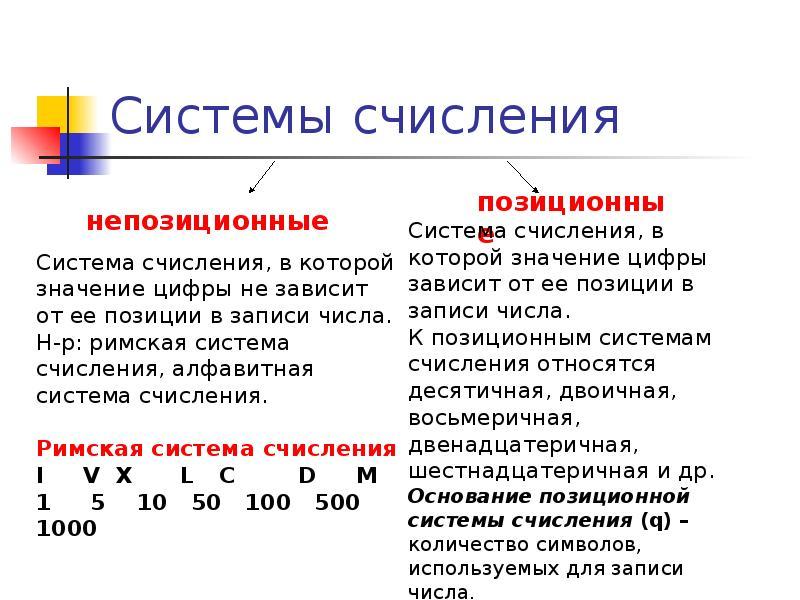 Троичная система счисления — википедия. что такое троичная система счисления