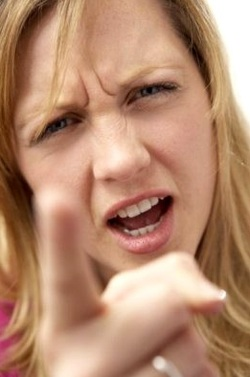 Конструктивная и деструктивная критика. как реагировать?