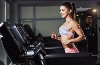 Кардио тренировка дома для похудения