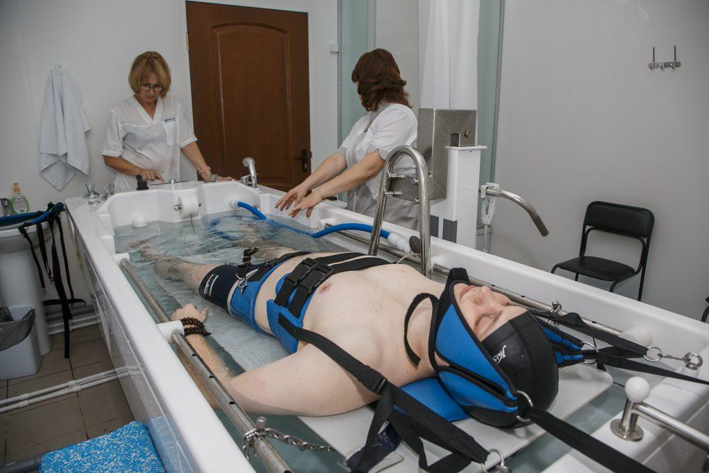 Оксигенотерапия - показания и технология проведения в домашних условиях, осложнения и противопоказания